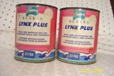Blakes Lynx plus antifoul 750ml