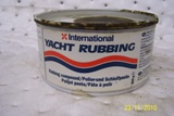 90. International Yacht Rub 300gr