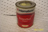 98. International Interlux 750ml