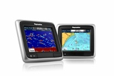 raymarine a65 a67 group shot